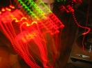 04.3.2006 Astrogroove II :: Astrogroove 2 11
