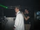 28.1.2006 - Astrogroove I :: Astrogroove 2 27