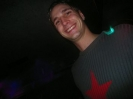 04.3.2006 Astrogroove II :: Astrogroove 2 39