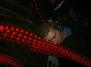 04.3.2006 Astrogroove II :: Astrogroove 2 44