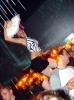 Cocoon_Club 119