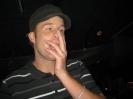 12.10.2007 groovyTek :: groovyTEk 18
