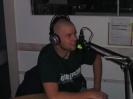 Radio Kanal K 10