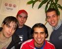 12.11.2004 Kanal K :: Radio Kanal K 26