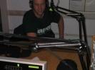 Radio Kanal K 9