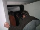 Subway Club 10