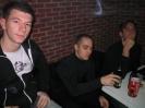 Subway Club 11