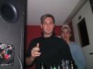 05.01.2006 - Subway Club :: Subway Club 17