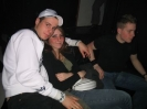 05.01.2006 - Subway Club :: Subway Club 19