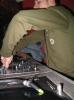 05.01.2006 - Subway Club :: Subway Club 34